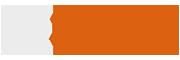 DESTORE Logo